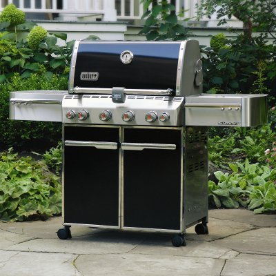 weber gas grill - Weber Gas Grill